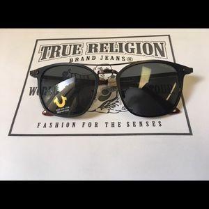 True Religion Sunglasses